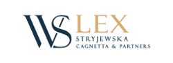 Studio Legale Internazionale WS LEX Stryjewska - Cagnetta & Partners